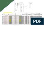 dnt_heat_losses_&_ventilation_rates_r01_20090225