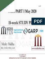 Course-Plan-Part-1.pdf