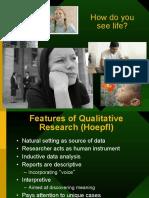 Designing-a-Qualitative-Study