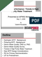 34 - Presentation for IAPWS Workshop - Gabriel Nicolaides.ppt