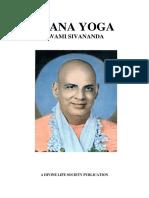 jnana-yoga-sivavnanda.pdf