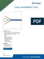 Datasheet-HSEKU424P1 (1)
