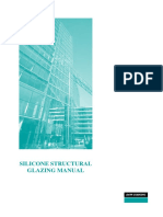 silicone-structural-glazing-manual