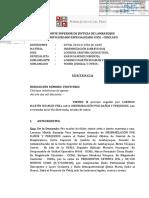 res_2014029460232031000980278.pdf