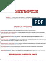 ESTUDIO PROFUNDO DE NUESTRO MEJOR AMIGO EL ESPIRIRTU SANTO(este estudio fue en un ayuno).pptx