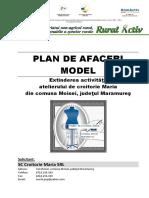 114739159-95040873-2-Plan-de-Afaceri-Croitorie