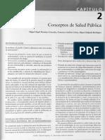 01-conceptos-de-salud-publica.pdf__5__0