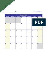 Excel-2020-Calendar.xlsx
