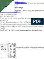 Presentation7.pptx