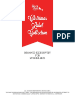Christmas-labels-lilltepapersparrow.pdf
