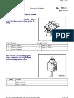 MK6 Golf GTI Wiring Diagrams & Component Locations.pdf