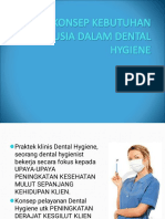 KONSEP KEBUTUHAN DENTAL HYGIENE (2) (1)