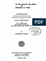 Design of tanks.pdf