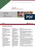 Business Intelligence 2.0 - 2013-07-30 GMC.pptx
