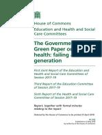 642Green Paper on mental.pdf