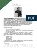 biographyg.com-Mahatma Gandhi Biography.pdf