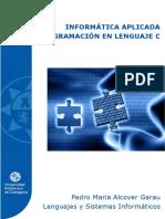 Manual de C - Pedro Alcover (Recomendado).pdf