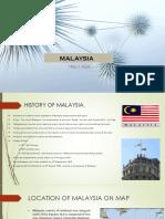 business communication ppt.pdf