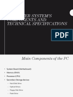 0.  Into to Comp Sys.pdf