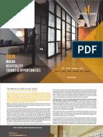 Hotelivate_2019.pdf
