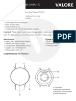 VHA-17-Smart-Watch