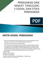 Manajemen Pemasaran.pptx
