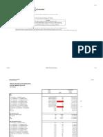 Customer File R1 Moto.xls