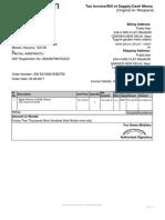 Iphone_6_Silver_Invoice.pdf