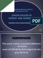 Students_EVS_ppt.pptx