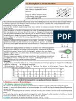 la-concentration-et-les-solutions-electrolytiques-resume-de-cours.pdf