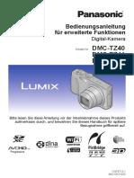Kamera_DMC-TZ41.pdf