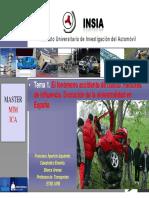 T1 Fanómeno accidente SEG.VIAL.pdf