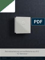 KD-169-DE-52163-Betriebsanleitung_sonnenBatterie_eco8