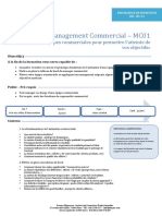 MC01-Management-commercial-MC01