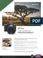 Amateur Photographer – 21 December 2019.pdf