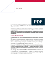I6F1015.pdf