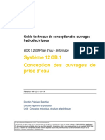 Guide_de_Conception_Prise_deau_12 0B_1-rev 0A