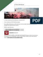 twitter.com-Action Antifasciste Paris-Banlieue