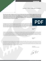 catalogo-20-senza-prezzi-rev01-31032014.pdf