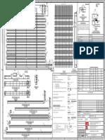 Economiser coil- Drawing.pdf