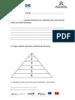 FICHA DE AVALIAÇÃO FINAL-6670.docx