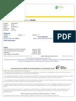 12904808.pdf