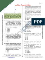 EXERC FIS 31 SOM - PARTE 2.pdf