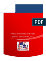 PSCA-Service-Regulations-2017.pdf