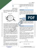 Nota de Aula - ÓPTICA DA VISÃO.pdf