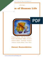 Success-of-Human-Life.pdf