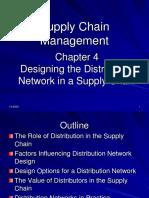 Designing Distribution Netwrok.ppt