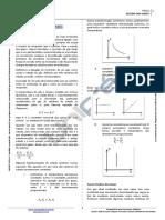 FIS 20 ESTUDO DOS GASES.pdf