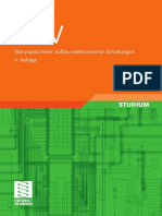 2011_Book_EMV.pdf