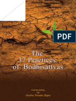 The 37 Practices